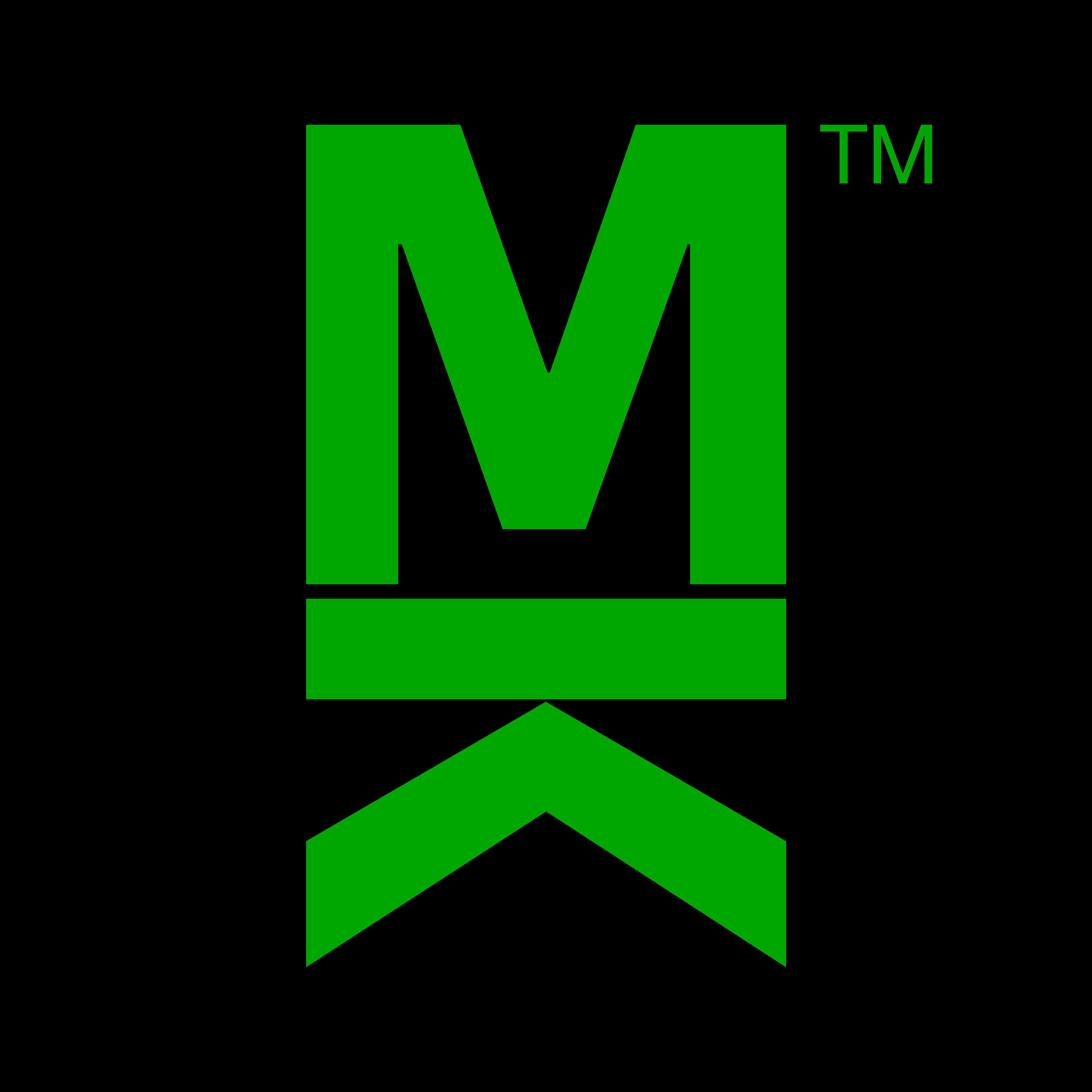 maize kraize logo green